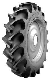 100 Semi Truck Tire Size Agriculture S Titan International