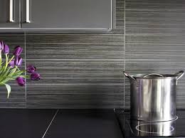 rate my space hgtv grey tile kitchen black and grey tile
