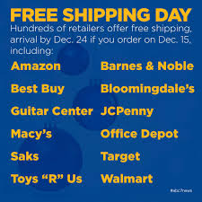 Freeshippingday Hashtag On Twitter Barnes Noble Extra 20 Off Any Single Item Coupon Can Be Used Ae Online Coupon Code Rock And Roll Marathon App 50 Fye Coupons Promo Codes 2017 5 Cash Back 47 Best Images On Pinterest Money Savers Melissa Joy Manning Top Deal 30 Goodshop Faqs How You Can Use Promo Codes To Save And Free Shipping Printable Coupons 25 Lifeway Worship Promocodewatch Weekend Retail Roundup Pinned May 24th Off At Coach Or Via