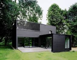 65 Gorgeous Shipping Container House Ideas On A Budget | Budgeting ... Shipping Container Home Design Software Thumbnail Size Amazing Modern Homes In Arstic 100 Free 3d Download Best 25 Apartments Design For Home Cstruction Shipping Container House Software Youtube Wonderful Ideas To Assorted 1000 Images About Old Designer Edepremcom Storage House Plans Smalltowndjs Cargo Homes Hirea Grand Designs Ireland