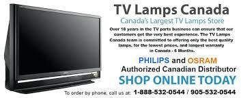 dlp tv ls replacement projection l original l toshiba dlp