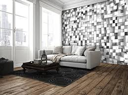 ruvitex 3d decor 3d belag dekor boden vinyl pvc bodenbelag