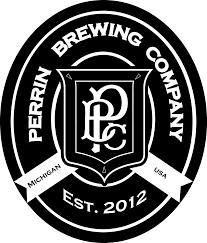 Big Barn Brew Fest in Hobart IN — Perrin Brewing pany