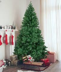 There Are Lots Of Great Walmart Christmas Trees On Sale At Low Prices Right Now So Its The Perfect Time To Get One Has Free Shipping Orders