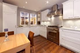 küchen schmidt lünen küchen ausstellung