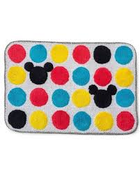 Snag This Winter Sale  f Disney s Mickey Mouse Polka Dot