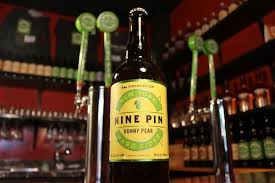 Ace Pumpkin Cider Calories by 10 Ciders Craft Beer Drinkers Will Love Drink Lists Craft