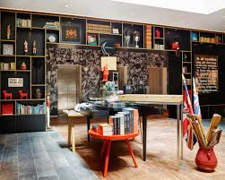 Tiny Tower Floors Pictures by Hotel Citizenm Tower Of London Uk Booking Com