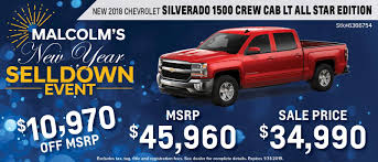 Malcolm Cunningham Chevrolet Augusta New & Used Cars GA, Wrens ... Jordan Truck Sales Used Trucks Inc Real Estate At Rivoli Drive T Lynn Davis Realty Auction Co Tractors Trailers For Sale In Rome Ga Mathis And Turf Rx Home Facebook Macon 31216 Autotrader Cartersville 30120 Vectr Center Celebrates One Year Serving Veterans Warner Robins New 2018 Ram 3500 Laramie Crew Cab 4x4 8 Box Crew Cab Pearl White Quik Shop