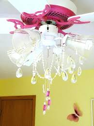 Haiku Ceiling Fans Canada by Ceiling Fan Blades Pulls Canada Contemporary Pretty In Pink