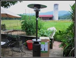 Garden Treasures Patio Heater Troubleshooting by Mainstays Patio Heater Assembly Instructions Patios Home