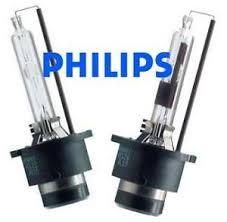 philips d4s hid replacement bulbs xeneco 42402 lexus gs300 oem
