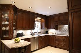 renovation cuisine laval castel construction and renovation general contractor in laval