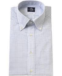 tokyo slim manhattan 36 81 blue men u0027s kamakura shirts