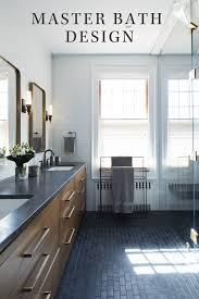 Home Renovations: Contractors, Architects, Designers — Who To Hire ... Bathroom Design In Dubai Designs 2018 Spazio Raleigh Interior Designer Master 5 Annie Spano 30 Ideas And Pictures Designs For Bathrooms 80 Best Design Gallery Of Stylish Small Large Hgtv Portfolio Kitchen Bath Drury 50 Luxury And Tips You Can Copy From Them Mater Remodeling With Marble Linly Home Renovations Contractors Architects Designers Who To Hire Hdicaidseattleiniordesignsunsethillmaster