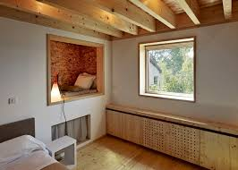 chambres d hotes madrid 794 best spaces images on architecture interiors
