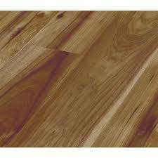 Laminate Floors Kaindl Laminate Floors