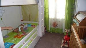 am駭ager une chambre d enfant comment am駭ager la chambre de b饕 100 images tapis chambre b饕
