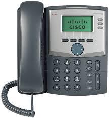 CISCO SPA303-G2: VoIP Telefon, Schnurgebunden, Schwarz Bei ... Voipdistri Voip Shop Tiptel 3120 Premium Iptelefon Made In Panasonic Kxtgp600 Voiptelefon Csmobiles Phones Flashbyte It Solutions Alcatel Ip701g Telefon Schnurgebunden Schwarz Bei Reichelt 1a10w Entrylevel Business Ip Phone Ip Phone Systemsvoip Kxhdv130 Corded Voip24skleppl Innovaphetelef_ip232_frontaljpg Gigaset Dx800a All In One Multiline Desktop Amazoncouk Comrex Broadcast Reliable Istoc Karel Santral Servisi 0212 674 68 72 Spa303 Szrkeezst Spa303g2 Ip251g