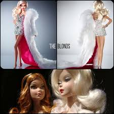 Youtube Barbie Doll Dress