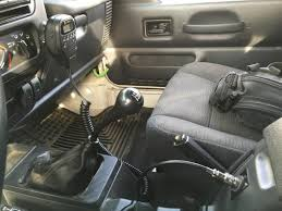 Cobra Jeep Wrangler CB Radio 75WXST (87-19 Jeep Wrangler YJ, TJ, JK ... Show Us Your Cbham Radio Install Toyota Tundra Forum 7 Best Cb Radio Reviews 2019 High Performance Most Powerful Cbs Truckers Stock Photo Picture And Royalty Free Image Anyone In To Radios Chevy Truck Gmc Trucker Kit Antenna Turnkey Wwwcbradionl And Specifications Of The Lafayette Opinions 4runner Largest Maxon Mcb30 Mobile Am 40channel Ebay Cb Cobra Cb Hook Up Gi Joes Radio Top Radios Low Prices Lvadosierracom Electronics