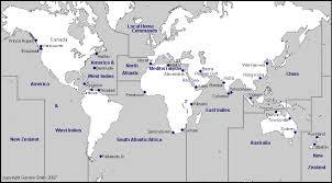 Südasien Chronik Band 1