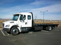 New 2019 Freightliner M2 Ex-Cab – Century LCG 12 Series Car Carrier ... 2018 New Freightliner M2 106 Wreckertow Truck Jerrdan Video At Pictures Of Business Class Extended Cab Tow Skin Road Ranger Towing Terminator 2 For Flb Freightliner Wchevron Model 1016 Medium Duty Wrecker Rollback Sale In Arizona Wikiwand 22 Century Columbia Chrome Bumper Fits 42007 2017 Chevron Series 10 Gen Ii East Penn Carrier F437sides_2018reightlinjdan_carrierow_truck_flatbedjpg 2006 Wwwtravisbarlowcom Insurance Auto 2004 And Older Crew Jerrdan Youtube