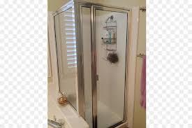fenster schiebetür glas schiebetür badezimmertür png