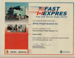 Owner Operators | XFINITY Freight Systems What You Should Know Before Purchasing An Expedite Straight Truck Best Driving Jobs Forward Air Airfreight Ltl Tls Pud Expeditus Transport Home Facebook The Only Old School Cabover Guide Youll Ever Need How To Write A Perfect Driver Resume With Examples Owner Operator Trucking Overbye Testimonials 1500 Signing Bonus Now Contracting Windsor Area Owner Operators Were Always Looking For Qualified Drivers Jmx Same Day Delivery Tommy Gate Liftgates For Flatbeds Box Trucks Average Trucking Cost Per Mile Paragon Routing Our Services