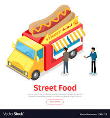 Fast Food Truck Isometric Projection Style People Vector Image This Noam Chomsky Food Truck Serves Pulled Pork With A Side Of Hri Home Run Inn Pizza What We Do My Business Pinterest Truck Trucks And Doubledecker Debuts Friday Dayton Most Metro In Indianapolis Youtube Double Decker Ding Bus The Rosebery Foodtruck Mobile Cafe Two Blokes And A Bus By Kickstarter Repurposing Our Double To Food Album On Imgur Lego Ideas Product Ideas With Interior Pin Jacques971 Way Living
