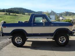 1979 Ford Truck | Best New Car Reviews 2019 2020
