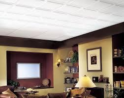 Armstrong Acoustical Ceiling Tile Specifications by Armstrong Acoustical Ceiling Tiles Home Design Ideas