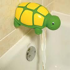 cover for bathtubbathtub spout plate bathtub overflow lowes
