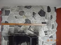 134 Best Indoor Fireplace Ideas Pinterest Fireplace Lava