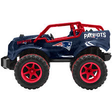 NEW ENGLAND PATRIOTS Remote Control Monster Truck - Bob's Stores Transportation Cotton Traing Pants For Boys Cars Trains Trucks Cocksox Underwear Briefs Trunks And Thongs Sexy Mens Handcraft Blaze The Monster Machines Threepair Set Pullin Master Masorca Mangos Boutique Accsories 5 Pack So Cool Cartoon Car Kids Boy Children Boxer New England Patriots Remote Control Truck Bobs Stores Esme Grandma Approved Razblint Nickelodeon Toddler 3pack Walmartcom Breeze Clothing Licensed Sesame Street Cookie Panties 8pack Underwear Brief White 100 12 Months