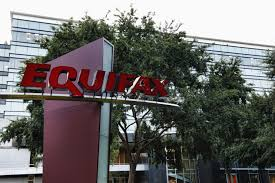 Nasdaq Directors Desk Security Breach by Outrage Builds After Equifax Executives Banked 2 Million In Stock