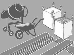 comment faire un escalier en beton exterieur trendy with comment