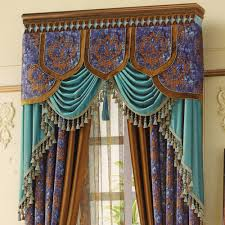 Ikea Sanela Curtains Dark Turquoise by Interior Jcpenney Window Curtains Velvet Drapery Panels