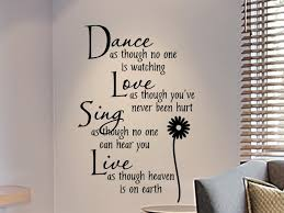 Wall Decals For Girls Trend Teens