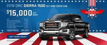 Bay Area Buick GMC Dealer | Dublin Buick GMC Vin Diesel Lifestyle Xxx Carshousenet Worth The 2015 Nissan Frontier Vin 1n6ad0ev5fn707987 Auto Value 2017 Chevrolet Malibu Pricing For Sale Edmunds 2012 Gmc Sierra Z71 4x4 1500 Slt Truck Crew Cab Has 1947 3500 Stingray Stock C457 For Sale Near Sarasota Fl How To Find Your Number Youtube 2013 Ram 2500 3c6ur5gl7dg599900 Land Rover Defender Story Told By The Check My Vin User Manuals New 2018 Ford Explorer Limited 45500 1fm5k7f8xjga13526