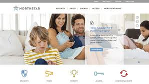NorthStar Alarm Reviews 1 plaints