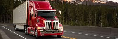 All Truck Parts & Equipment Co. | Baton Rouge, LA