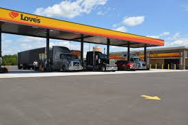 Love's Expansion Plan: 40 Stores, 3,200 Truck Parking Spaces Loves Truck Stop 2 Dales Paving What Kind Of Fuel Am I Roadquill Travel In Rolla Mo Youtube Site Work Begins On Longappealed Truckstop Project Near Hagerstown Expansion Plan 40 Stores 3200 Truck Parking Spaces Restaurant Fast Food Menu Mcdonalds Dq Bk Hamburger Pizza Mexican Gift Guide Cheddar Yeti 1312 Stop Alburque Update Marion Police Identify Man Killed At Lordsburg New Mexico 4 People Visible Stock Opens Doors Floyd Mason City North Iowa