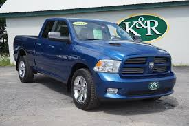 Used Car,SUV, & Truck Dealership In Auburn, ME | K & R Auto Sales Trucks For Sales Sale Williston Nd Rdo Truck Centers Co Repair Shop Fargo North Dakota 21 Toyota Tundra Tacoma Nd Dealer Corwin New 2016 Ram 3500 Inventory Near Medium Duty Services In Minot Ryan Gmc Used Vehicles Between 1001 And 100 For All 1999 Intertional 9200 Dump Truck Item J1654 Sold Sept Trailer Service Also Serving Minnesota Section 6 Gas Stations Studies A 1953 F 800series 62nd Anniversary Issued Ford Dump 1979 Brigadier Flatbed Dv9517 Decem Details Wallwork Center