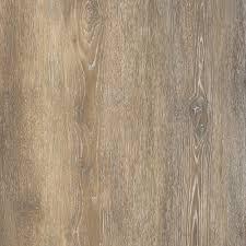 Wooden Floor Registers Home Depot by Lifeproof Multi Width X 47 6 In Walton Oak Luxury Vinyl Plank