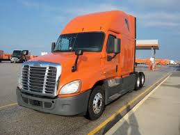 100 Big Rig Truck Sales S For Sale Work S S Mack S
