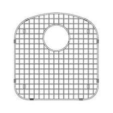 Blanco Sink Grid 18 X 16 by Kitchen Sink Grids Homeclick