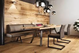 massivholzmöbel esszimmer modern design massivmöbel dining