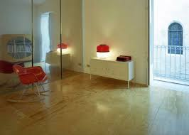 ABOVE In A Playroom Marine Plywood Offers Very Affordable Flooring Option Laid As Sheets Rather Than Planks Putting Down Floor Is Quick And