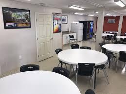 100 Truck Driving Jobs In Tampa Fl CDL Training School In FL Roadmaster